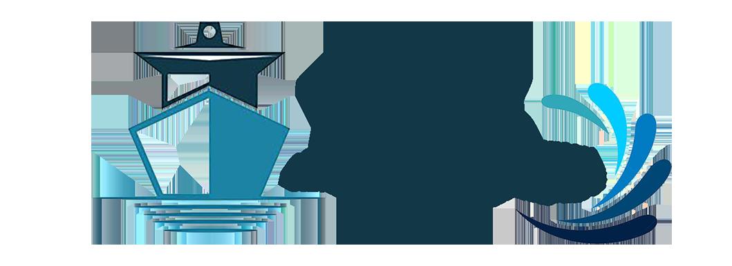 OBBinnenvaart.nl